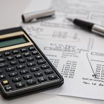 The Importance of Having an Accountant for Your Startup and Choosing the Right One