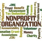 How to Promote a Nonprofit Organization